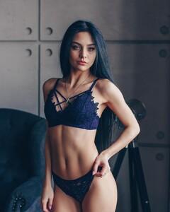 lingerie_vladivostok_54513912_106483430461124_8253322542970941355_n.jpg