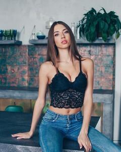 lingerie_vladivostok_56218117_683784558723635_428321321793409868_n.jpg