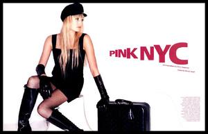 pinknyc_bwcc01.JPG