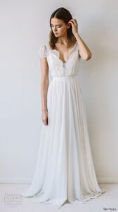 truvelle-2017-bridal-cap-sleeves-deep-plunging-v-neckline-heavily-embellished-bodice-romantic-modified-a-line-wedding-dress-open-back-sweep-train-cambie-mv-.jpg