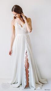 truvelle-2017-bridal-sleeveless-spagetti-strap-v-neckline-ruched-bodice-side-split-skirt-modified-a-line-wedding-dress-sweep-train-cordova-mv-.jpg