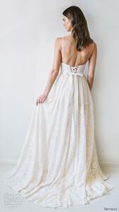 truvelle-2017-bridal-spagetti-strap-deep-sweetheart-neckline-simple-bodice-romantic-modified-a-line-wedding-dress-ribbon-back-sweep-train-abbott-bv-.jpg