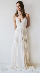 truvelle-2017-bridal-spagetti-strap-deep-sweetheart-neckline-simple-bodice-romantic-modified-a-line-wedding-dress-ribbon-back-sweep-train-abbott-mv-.jpg