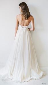 truvelle-2017-bridal-strapless-sweetheart-neckline-heavily-embellished-bodice-classic-romantic-a-line-wedding-dress-ribbon-back-georgia-bv-.jpg