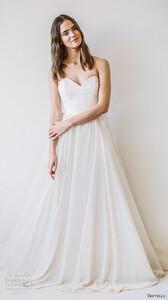 truvelle-2017-bridal-strapless-sweetheart-neckline-heavily-embellished-bodice-classic-romantic-a-line-wedding-dress-ribbon-back-georgia-mv-.jpg