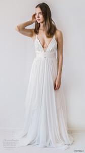 truvelle-2017-bridal-truvelle-2017-bridal-sleeveless-strap-deep-v-neckline-heavily-embellished-bodice-sexy-romantic-a-line-wedding-dress-cross-strap-back-sweep-train-columbia-mv-.jpg