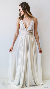 truvelle-2017-bridal-truvelle-2017-bridal-sleeveless-strap-deep-v-neckline-heavily-embellished-bodice-sexy-romantic-modified-a-line-wedding-dress-cross-strap-back-sweep-train-carrall-mv-.jpg