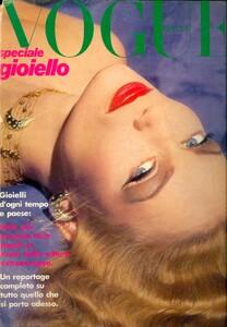 01_Photo_Giampaolo_Barbieri_Models_Anna_Anderson___Yvonne_Sporre_Hair_Aldo_Coppola_Makeup_Nando_Chiesa.thumb.jpg.4f98528d9f805edcf90543145815ed10.jpg