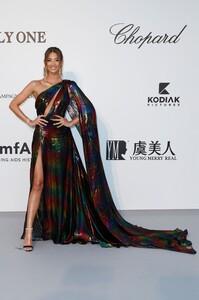 [1151233965] amfAR Cannes Gala 2019 - Arrivals.jpg