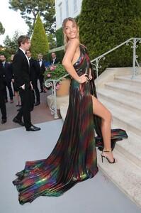 [1151236343] amfAR Cannes Gala 2019 - Arrivals.jpg