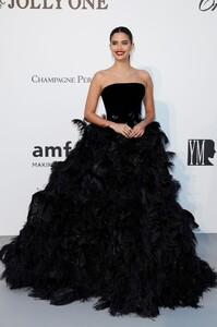 [1151230492] amfAR Cannes Gala 2019 - Arrivals.jpg