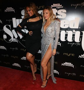 [1143151545] SI Swimsuit On Location Closing Party.jpg
