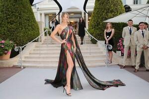 [1151236319] amfAR Cannes Gala 2019 - Arrivals.jpg