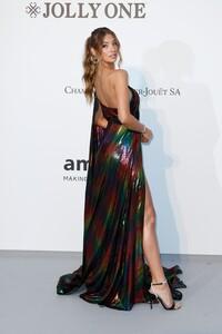 [1151233959] amfAR Cannes Gala 2019 - Arrivals.jpg
