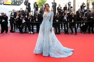 [1151210644] 'The Traitor'Red Carpet - The 72nd Annual Cannes Film Festival.jpg