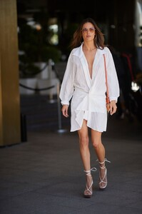 [1149247122] Celebrity Sightings At The 72nd Annual Cannes Film Festival - Day 2.jpg