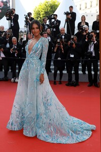 [1151229301] 'The Traitor'Red Carpet - The 72nd Annual Cannes Film Festival.jpg
