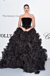 [1151231489] amfAR Cannes Gala 2019 - Arrivals.jpg