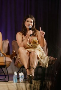 [1143083536] Sports Illustrated Swimsuit Hosts 'SI Swimsuit On Location' At Ice Palace - Day 2 [1].jpg