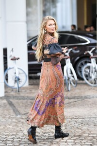 [1149240045] Celebrity Sightings At The 72nd Annual Cannes Film Festival - Day 2.jpg