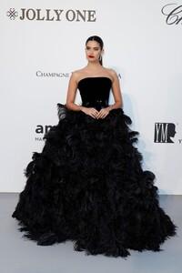 [1151230602] amfAR Cannes Gala 2019 - Arrivals.jpg