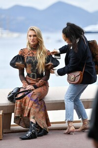 [1149240125] Celebrity Sightings At The 72nd Annual Cannes Film Festival - Day 2.jpg
