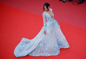 [1151227339] 'The Traitor'Red Carpet - The 72nd Annual Cannes Film Festival.jpg