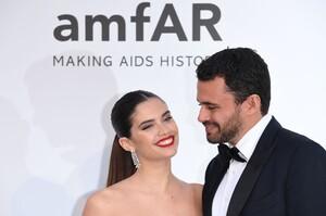 [1151247548] amfAR Cannes Gala 2019 - Arrivals.jpg