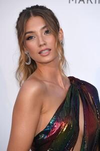 [1151249447] amfAR Cannes Gala 2019 - Arrivals.jpg