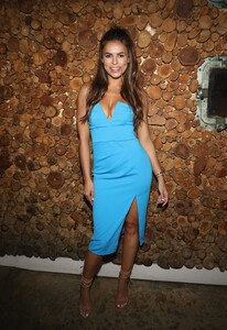 [1142714675] Sports Illustrated Swimsuit Celebrates 2019 Issue Launch At SeaSpice.jpg