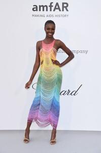 [1151226015] amfAR Cannes Gala 2019 - Arrivals.jpg