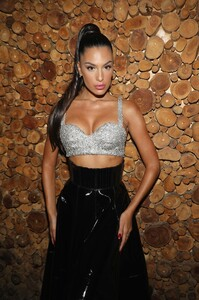 [1142714690] Sports Illustrated Swimsuit Celebrates 2019 Issue Launch At SeaSpice.jpg
