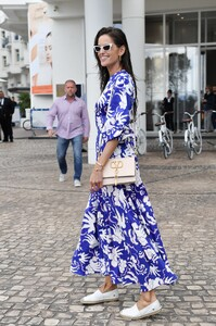 [1149271098] Celebrity Sightings At The 72nd Annual Cannes Film Festival - Day 2.jpg