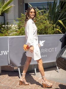 [1149266438] Celebrity Sightings At The 72nd Annual Cannes Film Festival - Day 2.jpg