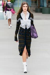 Nina Fresneau Chanel Cruise 2020 1.jpg