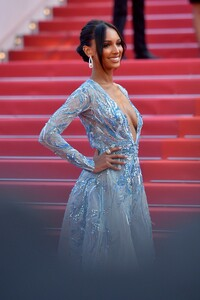 [1151210694] 'The Traitor'Red Carpet - The 72nd Annual Cannes Film Festival.jpg