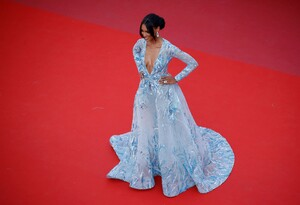 [1151225188] 'The Traitor'Red Carpet - The 72nd Annual Cannes Film Festival.jpg