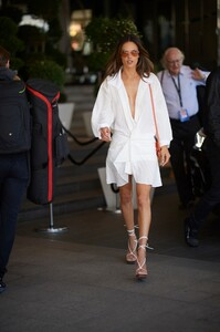 [1149247134] Celebrity Sightings At The 72nd Annual Cannes Film Festival - Day 2.jpg