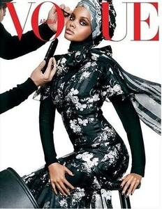 Halima Aden-Vogue-Arabia-2.jpg