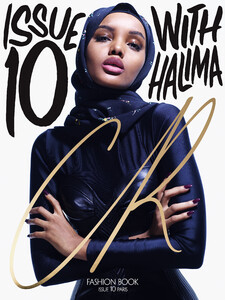 Halima Aden-CR-Eua.jpg