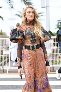 [1149239974] Celebrity Sightings At The 72nd Annual Cannes Film Festival - Day 2.jpg
