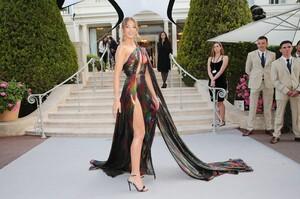 [1151236329] amfAR Cannes Gala 2019 - Arrivals.jpg