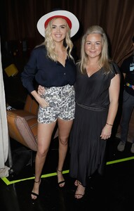 [1143050957] Sports Illustrated Swimsuit Hosts 'SI Swimsuit On Location' At Ice Palace - Day 2 [1].jpg