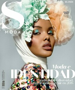 Halima Aden-S Moda-Espanha.jpg