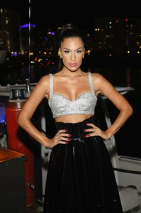 [1142714686] Sports Illustrated Swimsuit Celebrates 2019 Issue Launch At SeaSpice.jpg