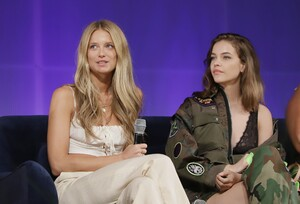 [1142585092] Sports Illustrated Swimsuit Hosts 'SI Swimsuit On Location' At Ice Palace - Day 1.jpg