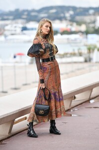 [1149239860] Celebrity Sightings At The 72nd Annual Cannes Film Festival - Day 2.jpg