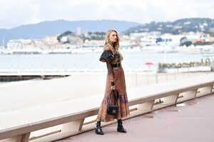 [1149240717] Celebrity Sightings At The 72nd Annual Cannes Film Festival - Day 2.jpg