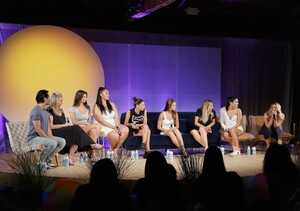 [1143134215] Sports Illustrated Swimsuit Hosts 'SI Swimsuit On Location' At Ice Palace - Day 2 [1].jpg