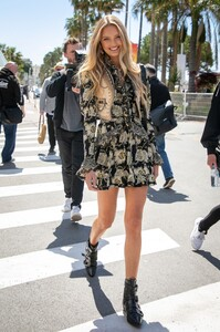[1149233627] Celebrity Sightings At The 72nd Annual Cannes Film Festival - Day 2.jpg
